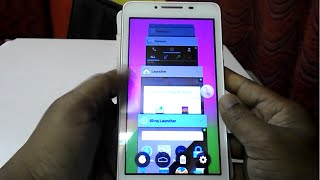 How to Update Android 5.0 Lollipop Look in Micromax Canvas Phones