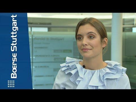 Italien: Wird die nächste Eurokrise in Rom ausgelöst? | Börse Stuttgart | Rohstoffe