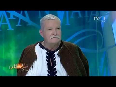 Ioan Bocsa :)