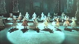 Cinderella (Full) 1960 Part 5
