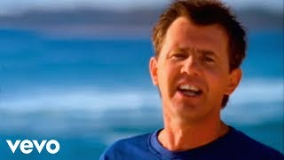 Watch Daryl Braithwaite The Horses video