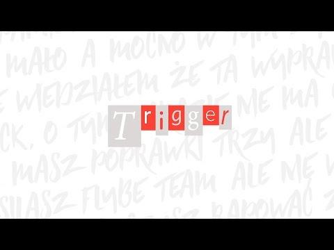 VNM – Trigger Feat. Sarsa