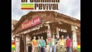 Watch Brownman Revival Ikaw Lang Ang Aking Mahal video