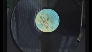 Vídeo 727 de Elvis Presley