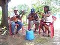 indigeni venezuelani - Mare Mare www.elcaminodelamusica.com