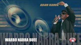 ADAM HARUN **WARBO** BEST OROMO MUSIC