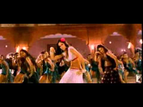 Do Dhaari Talwaar (MBKD) (www.DJMaza.Com).mp4