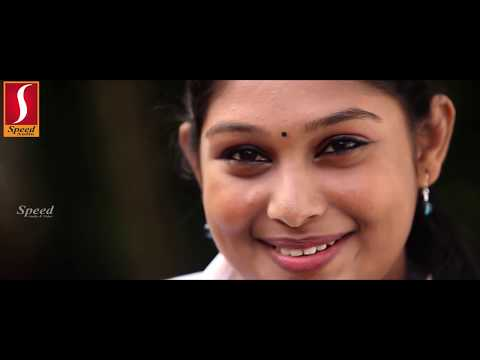LATEST TELUGU MOVIES | NEW TELUGU MOVIES | ONLINE TELUGU MOVIES | NEW UPLOAD 2018 | H D 1080