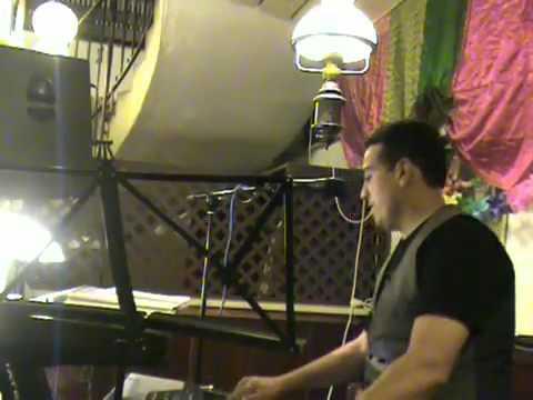 Afghan Live Musik video