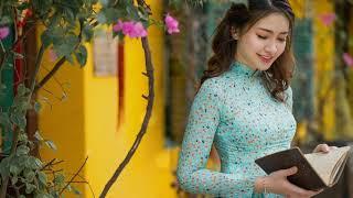 NHU GIAC MO XUAN Tho Thuc Nguyen Nhac Tran Thanh Nga Bieu dien Xuan Truong