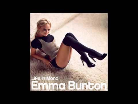 Emma Bunton - Life In Mono
