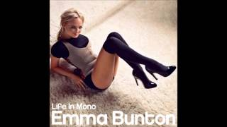 Watch Emma Bunton Life In Mono video