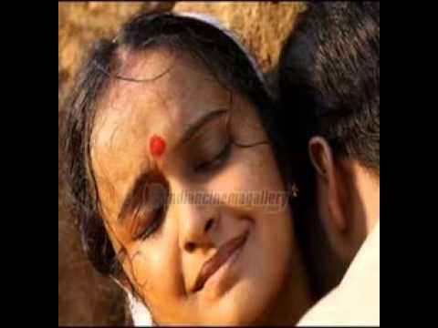 Malayalam Serial Actress Sreekutty , Archana , Shalumenon,beena Antony Romantic video