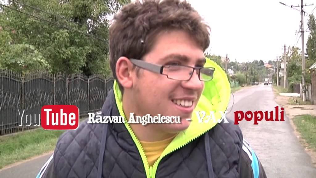 TRAGEDIE! �N BREAZA S-AU INTERZIS MANELELE - YouTube