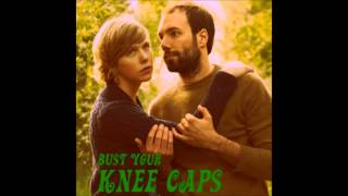 Pomplamoose - Bust Your Knee Caps