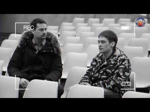 Wywiad Mikolaj Curylo