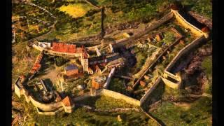 Eger 1552