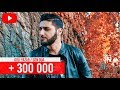 Dəli Yazar   Son Dua (single 2015)