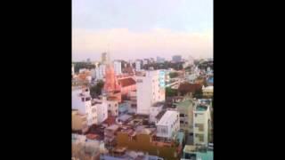 Van phong cho thue dung gia tai khu vuc Quan 9, Tp. Hồ Chí Minh; Call: 0917283444, 0917936444