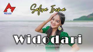 Download lagu Safira Inema - Widodari (Dj Santuy full Bass) []