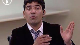 Gulbang - Aagha Byadar Comedy Clip