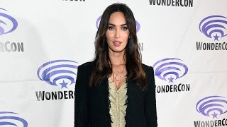 exclusive megan fox on why shes sending her sons to a technology free school