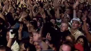 Michael Jackson - Scream - Live Munich 1997- Widescreen HD