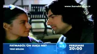 Fatma 2 Turkish Series in Arabic Episode 25 Trailer + How to Watch Episode in Arabic Online