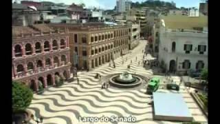 Vídeo 63 de Padre Antônio Maria