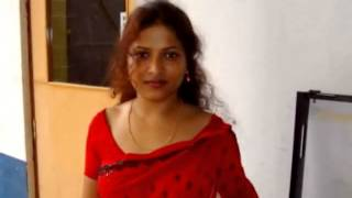 Pusha Pakhi Ure Jabe   Bijoy Sorkar, Bijoy Giti, Narail,Bangladesh   Rownak Narail