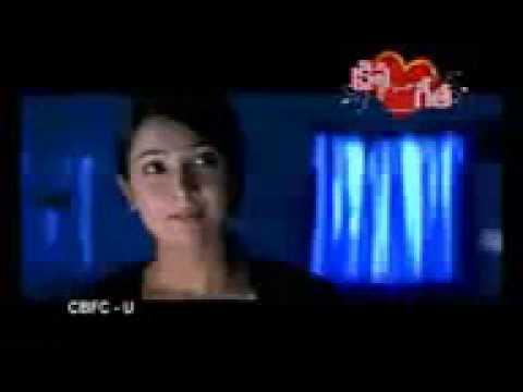 Telugu Movies 2012.mp4 video