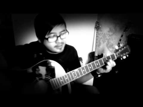 Calogero - Le Secret Acoustic (album)