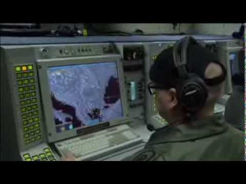 NATO Reconnaissance Flights: AWAC aircraft monitor Turkey, Eastern Europe amid tension with Russia