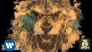 Boosie Badazz - Heart Of A Lion