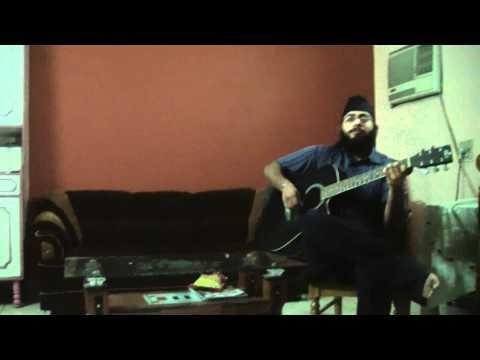 Purani Jeans Aur Guitar video