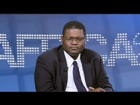 AFRICA NEWS ROOM • Cameroun, Politique : Le point sur la décentralisation