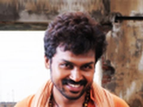 Selva to make Aayirathil Oruvan 2nd Part