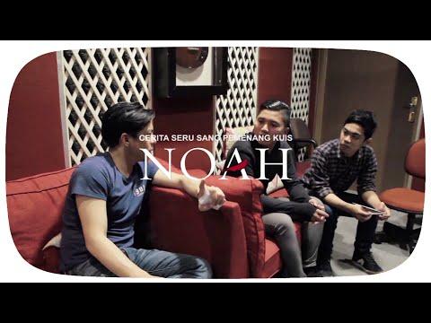 download lagu Cerita Seru Pemenang Kuis NOAH gratis