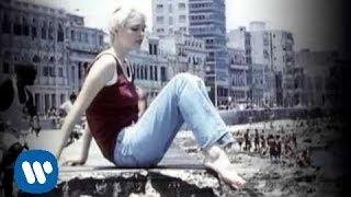 Watch Alejandro Sanz Mi Soledad Y Yo video