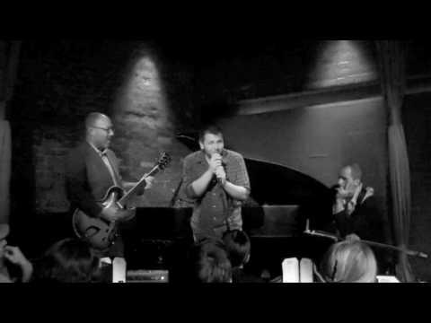 Alex Berger&Adam Levy: Debut performance of