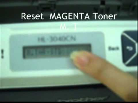 reset_toner3040.mp4