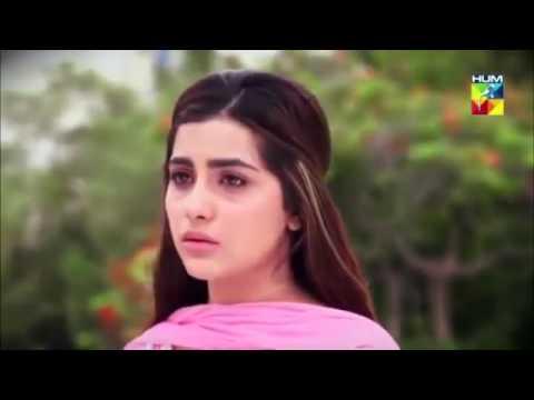 Tere Ishq Mein Full HD Video