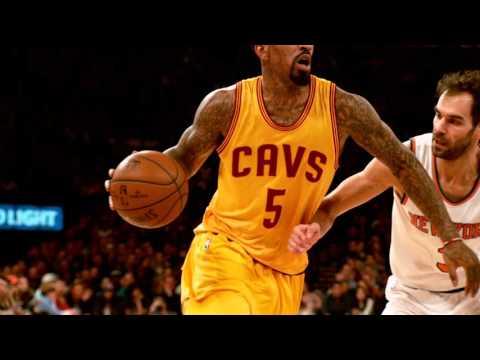 Best of Phantom: Cavaliers vs Knicks