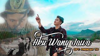 Aku Wong Jowo (   ) Prendam Tio - Musik76