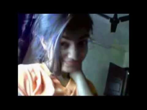 Hot Indian Actress Nazriya Nazim Mms Scandal Leaked video