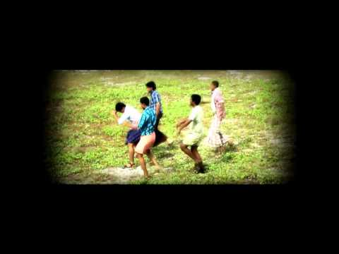 Kolaveri Sinhala Edition Must Watch (meter Song -copy Song) video