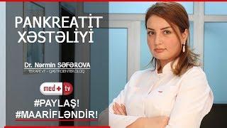 Download Lagu Pankreatit xesteliyi Dr Nermin Seferova Terapevt Qastroenteroloq MedplusTV Gratis STAFABAND