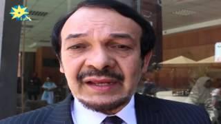 بالفيديو:الحلواني: سفارة الهند الصين بالمتحف المصري في إحتفاله باليوم العالمي للمرأة وعيد الأم