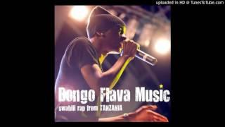 Download Oldskool Bongo Finest Mix Vol 2 3Gp Mp4