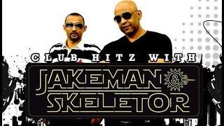 download lagu Club Hitz Jakeman And Skeletor - 15 July 2017 gratis